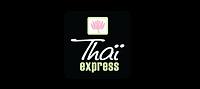 2017-12-11-gra-thai-express-logo-colour.
