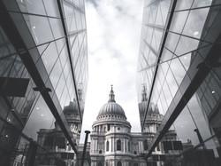 El sector inmobiliario post-covid: una reflexión de Alejandro Abeijón