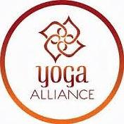 yoga alliance certified yoga school