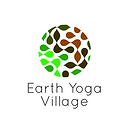 earth-yoga-village-logo