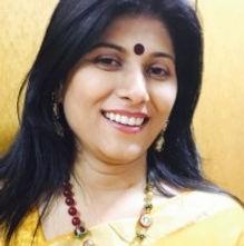 Dr. Praveena Shetty_edited.jpg