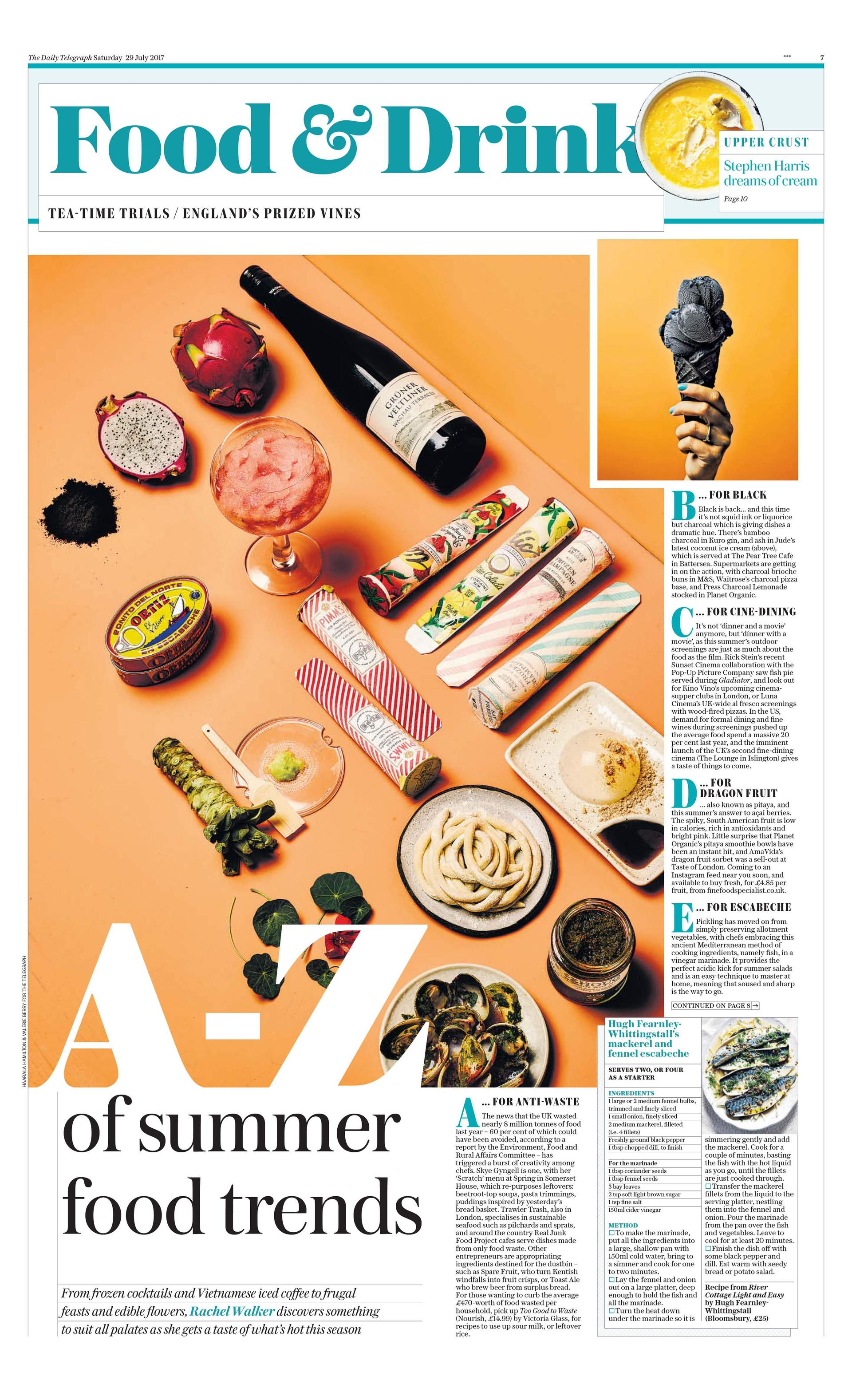 Food cover 29-07-17_0001.jpg