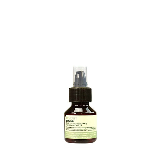 INSIGHT HAIR REPAIR COMPLEX
