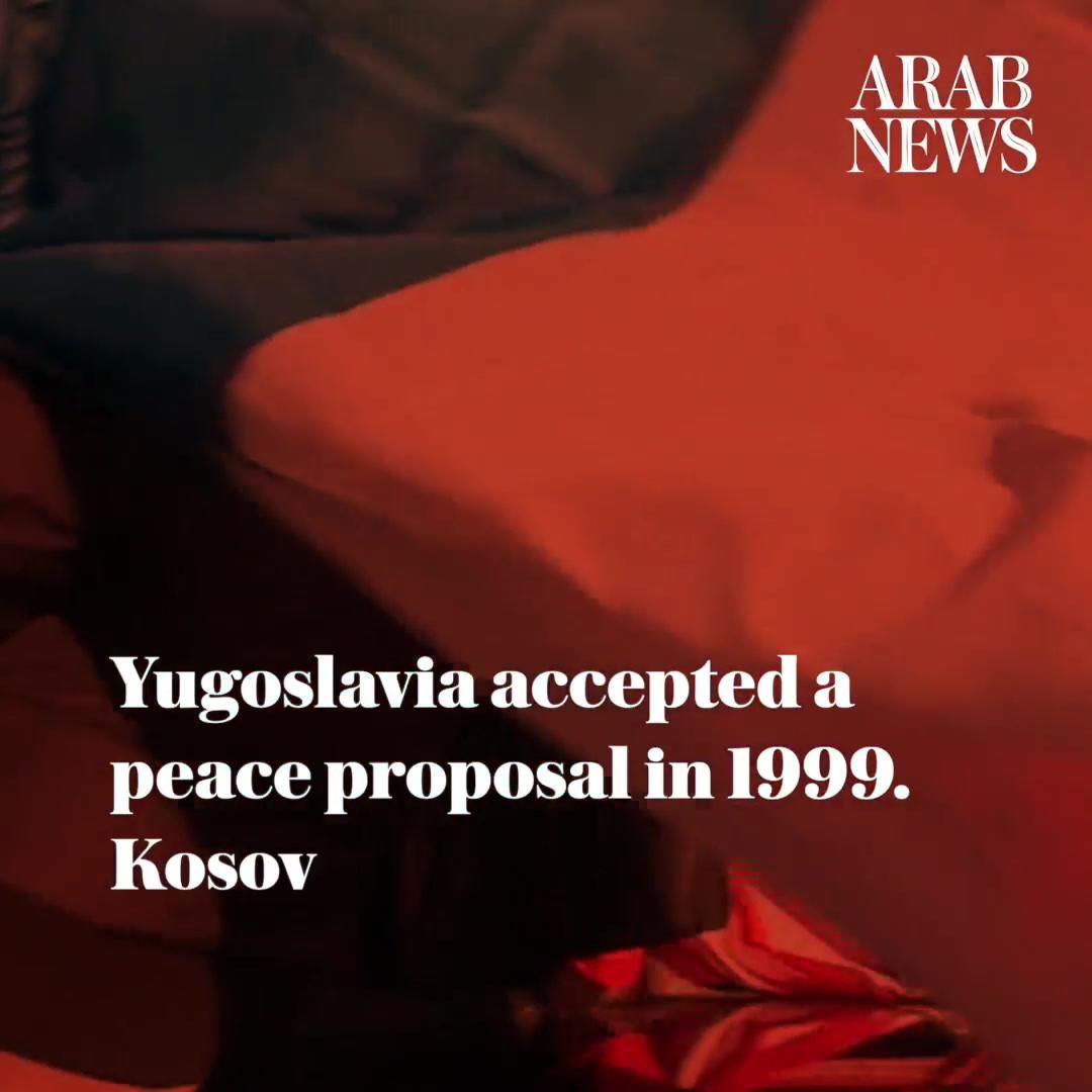 23. March 5, 1998, Kosovo War.mp4