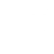 BUFF-INSTAGRAM-LARGE-LOGO.png