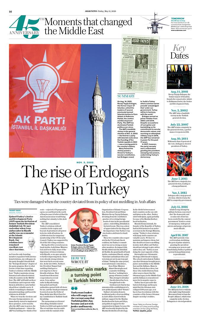 26_AKP.jpg