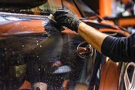 hand-man-water-person-people-car-1176743