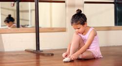 ballet-kids