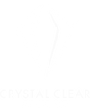 Crystal Clear Logo. WHITE.png