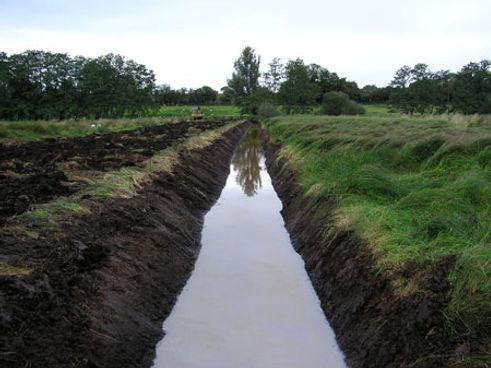 Lows ditch 1.jpg