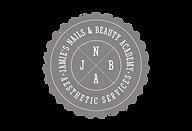 Jamies PP Logo.png