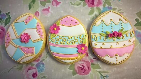 Easter Egg Cookies_edited.jpg