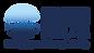 MCIA-Ride-Logo