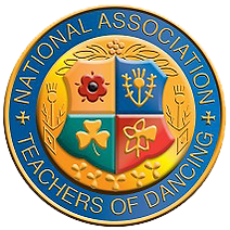 National-Association-of-Teachers-of-Danc