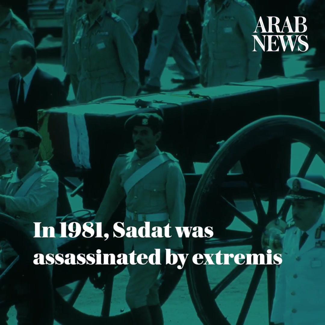 1. Sadat Visits Egypt 1977.mp4