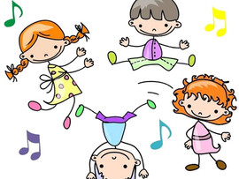 We have spaces available on our toddler dance on 30th November