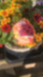 IMG-20200409-WA0004.jpg