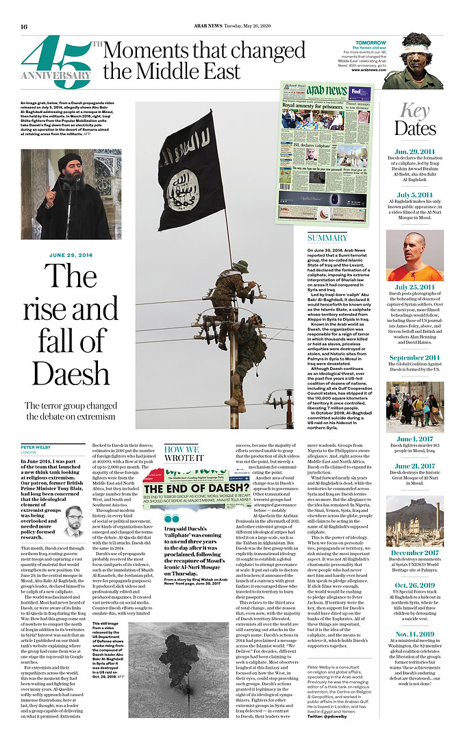 37_Daesh.jpg