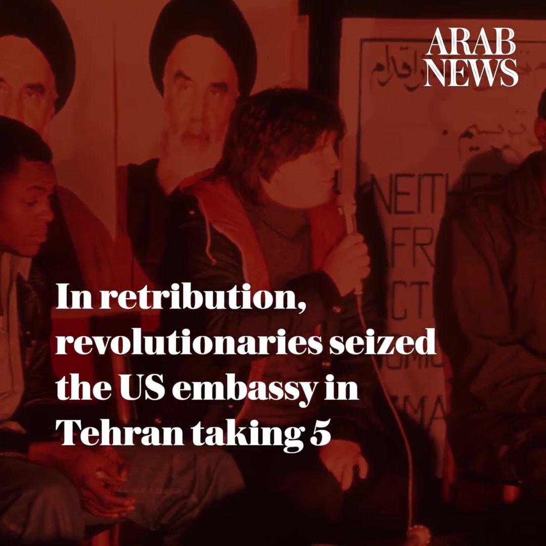 3. Feb. 11, 1979 Iranian Revolution.mp4