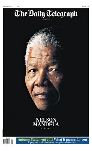 News p1 Mandela 05-12-13.jpg