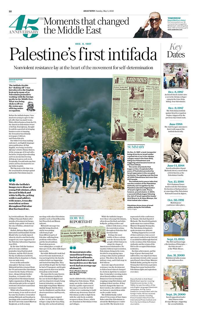14_Intifada.jpg