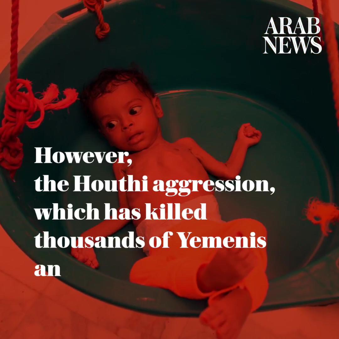 38. March, 22, 2015, Yemen Civil War.mp4