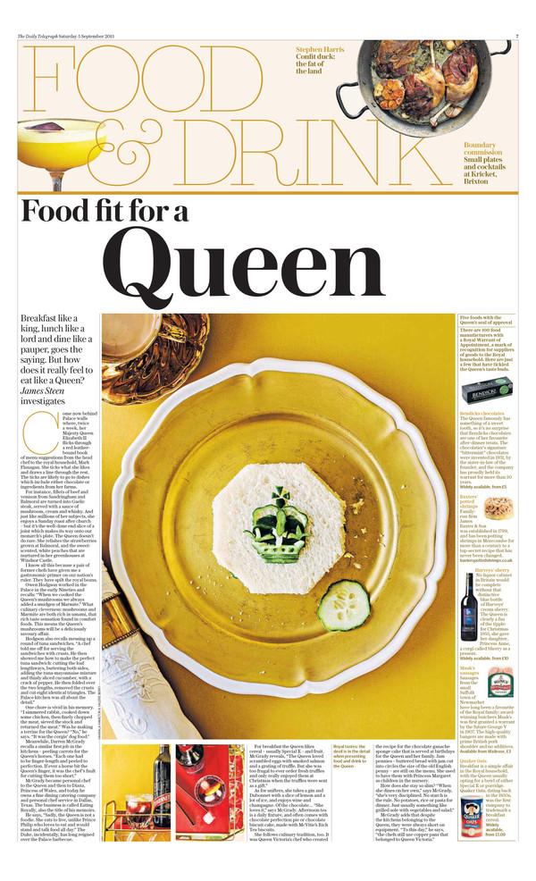 Queen food_0001.jpg