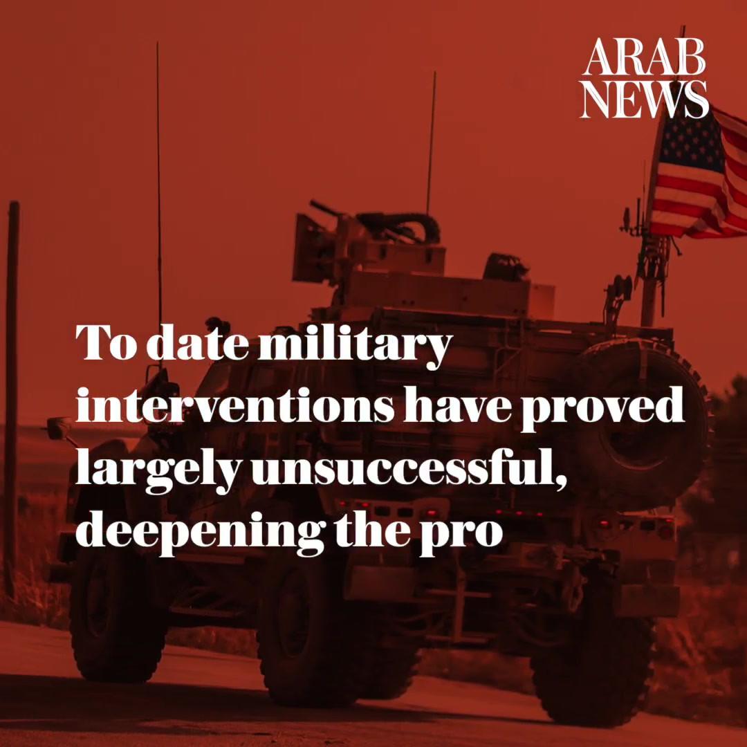 35. March 15, 2011, Syrian War 2011.mp4