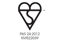 pas%2024_edited.png