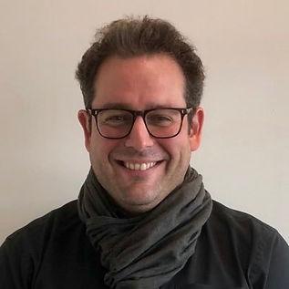 Simon Khalil
