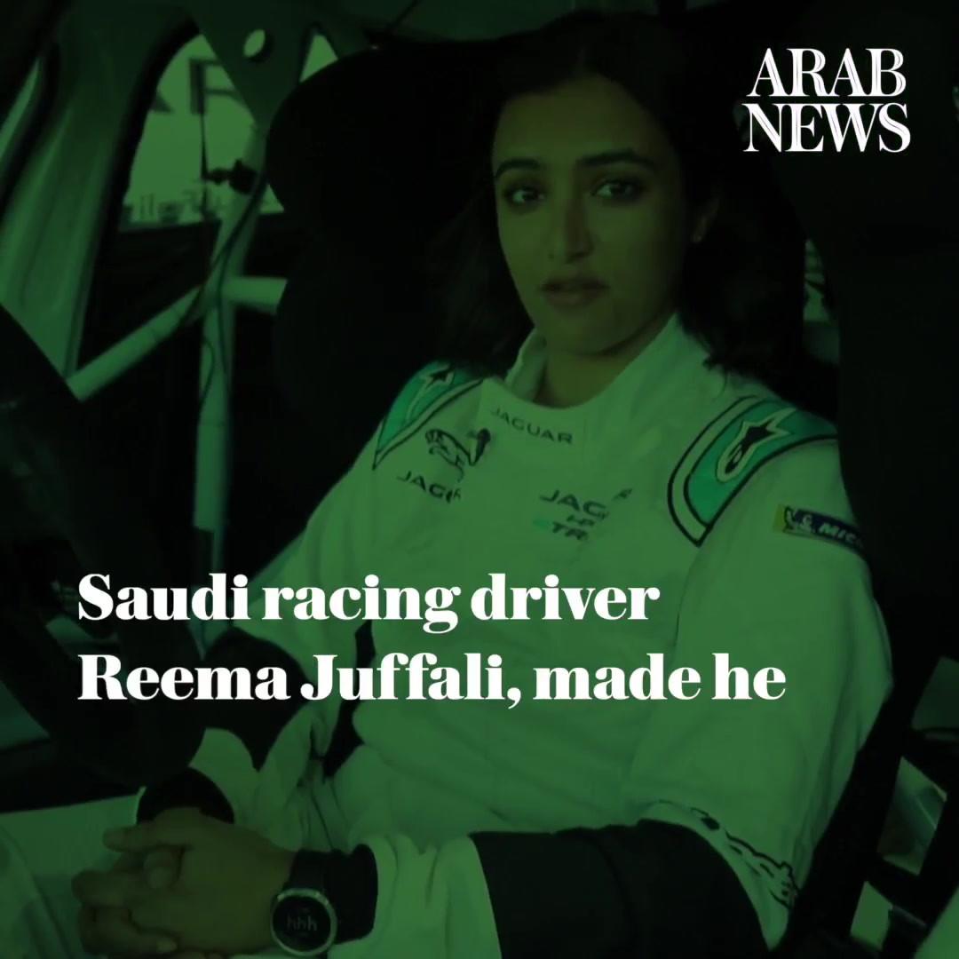 42. June 24, 2018, Women drive in Saudi