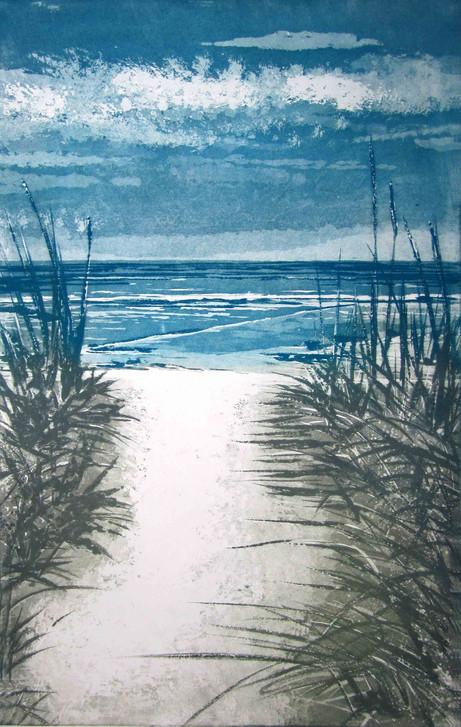 'High Tide'