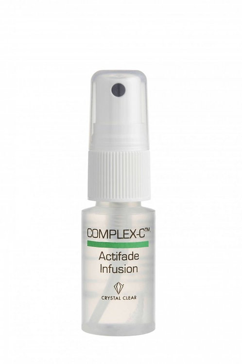 COMPLEX-C ACTIFADE INFUSION