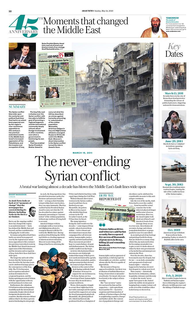 35_Syria.jpg