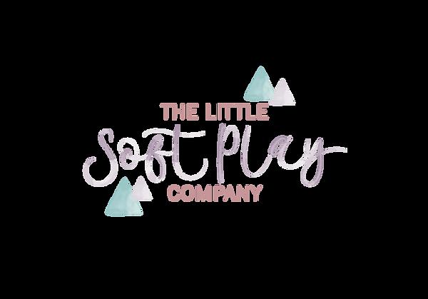 TheLittleSoftPlayCo_Logo-10.png