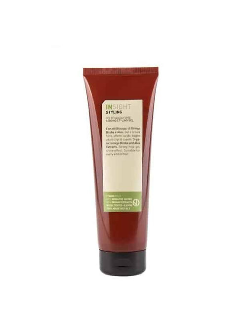 INSIGHT STRONG STYLING GEL