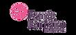 esmee-fairbairn-logo.png