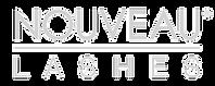 nouveau-lashes logo