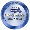 Registered-dog-walker (2).png