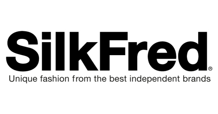 SilkFred Banner.png