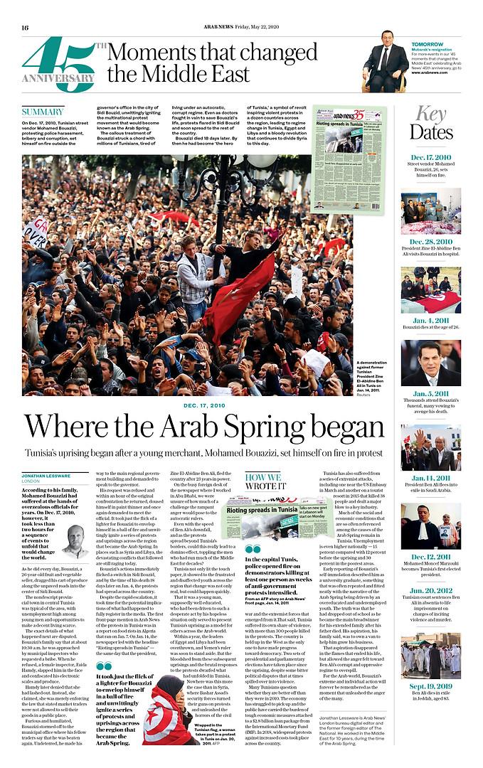 33_ArabSpring.jpg