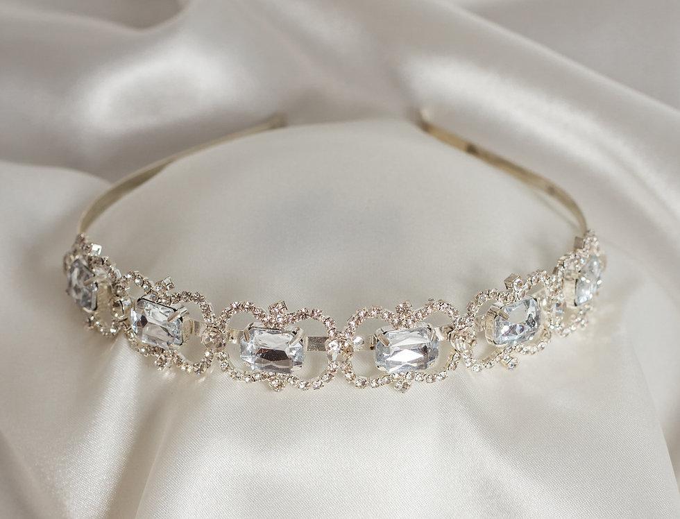 Berta Crown