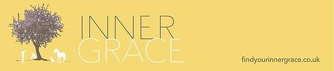 Inner grace 3.jpg