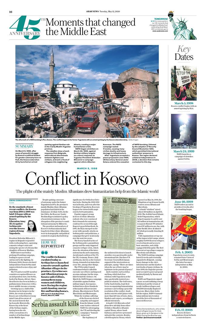 23_Kosovo.jpg