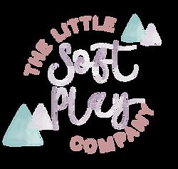 TheLittleSoftPlayCo_Logo-07.png