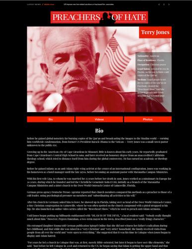 jones_homepage.png
