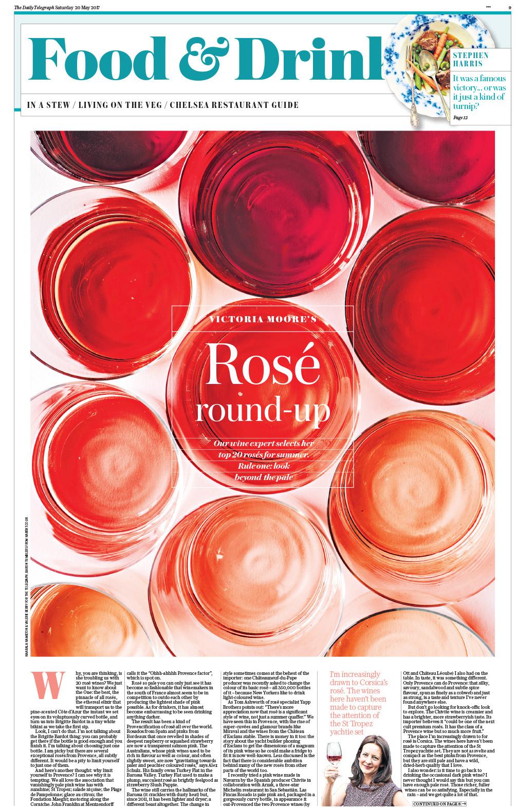 Rose20Maycover.jpg