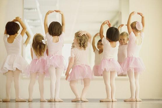 ballet-infants.jpg