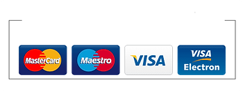 credit-card-icons1.png