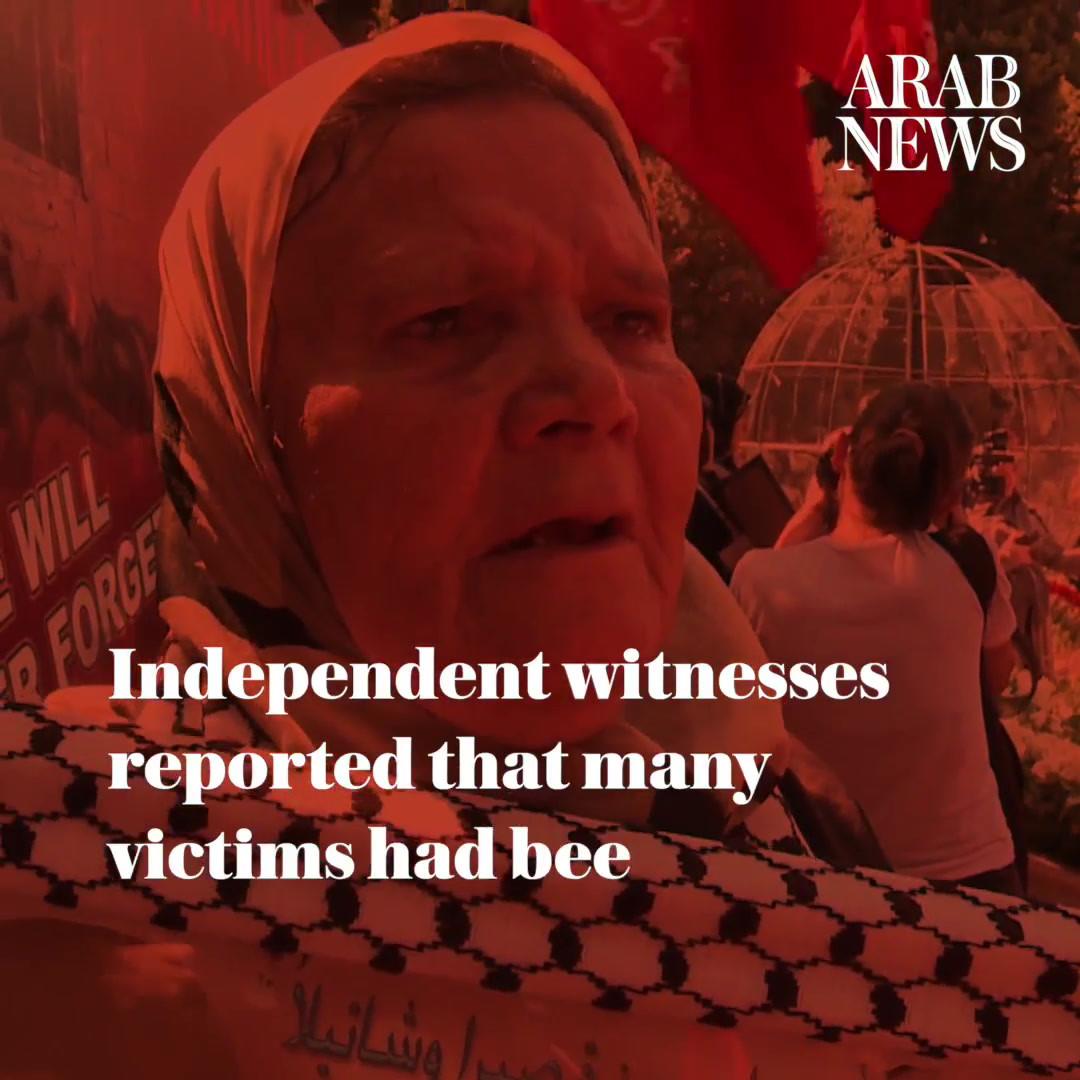 9. Sabra and Shatila massacre 1982.mp4